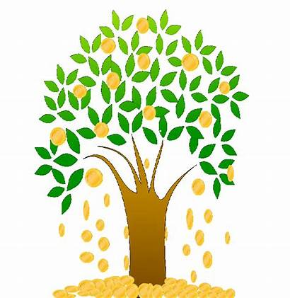 Clipart Roots Seedling Transparent Palnt Tree Seed