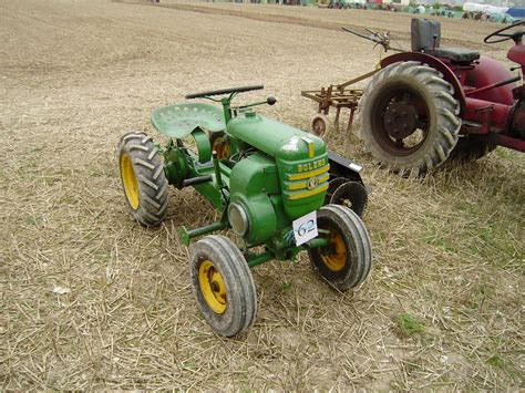 garden implements bolens tractor construction plant wiki fandom powered by wikia