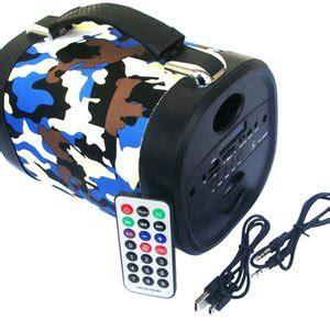 Penggemar musik akan setuju bahwa pembicara yang baik sangat penting dalam memiliki pengalaman musik yang melimpah. Ulasan dan Review Music Box Musik MP3 Player Speaker Aktif Mobil Advance bluetooth 5 inch ...