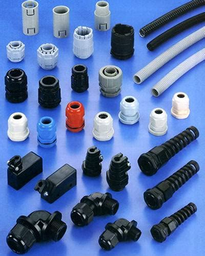 Bandex Products Cable Ties Insulator Qatar