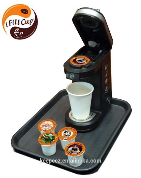 A wide selection of coffee filters, keurig accessories, and all other supplies to meet all your brewing needs. K Cups Coffee Machine - Elektra Coffee Machine