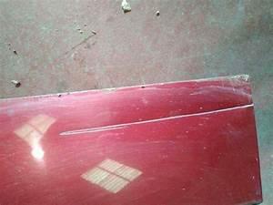 Comprar Puerta Delantera Derecha De Renault Megane I