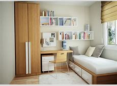 24 Elegant Storage Ideas For Small Spaces CreativeFan