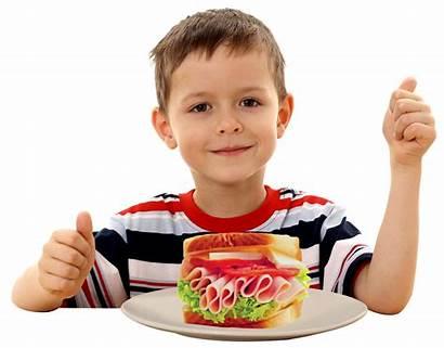 Child Transparent Children Human Happy Clipart Pngs