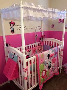 Minnie Maus Bett : minnie maus sachen f r schlafzimmer disney volle gr e bettw sche minnie mouse bettw sche mickey ~ Watch28wear.com Haus und Dekorationen