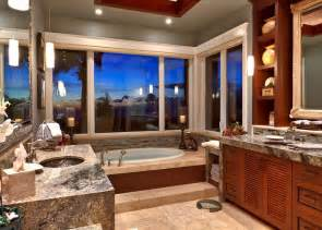 ideas for master bathrooms bathroom master bathroom interior design ideas