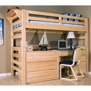 Cheap Girl Bedroom Sets Photo