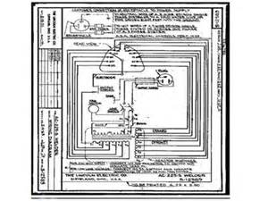 similiar lincoln 225 s wiring diagram keywords lincoln arc welder wiring diagram as well komatsu forklift parts