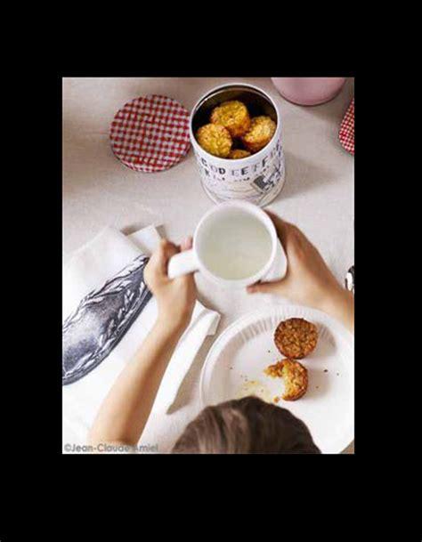 cuisiner d avoine muffins de flocons d 39 avoine aux pommes 50 recettes pour