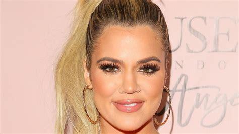 ¿Presumida? Khloé Kardashians despierta envidias en ...