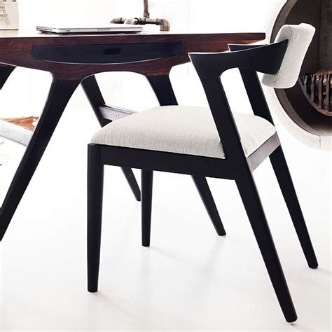 Seat Pads For Kitchen Chairs What And How To Choose?