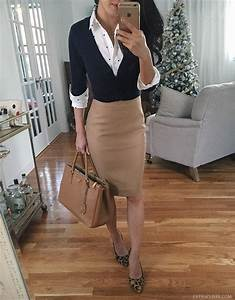 Best 25+ Classic work outfits ideas on Pinterest