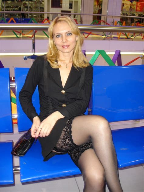 Amateur Pantyhose Desire Fullfilled She Broke Up With You My Turn