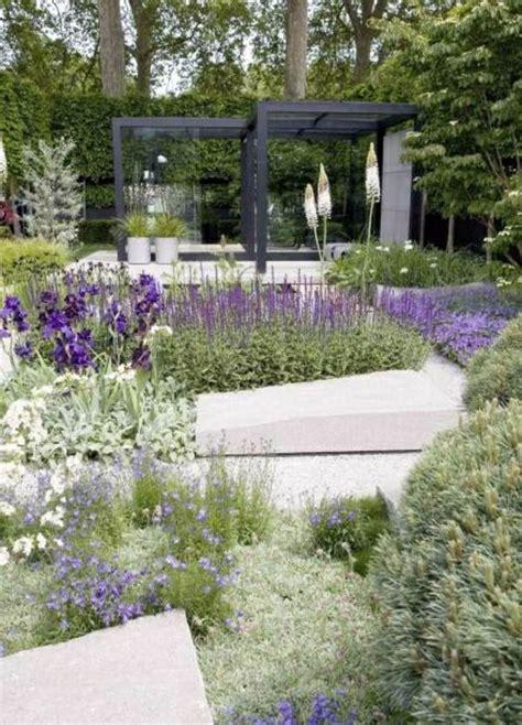 Garten Ideen Mit Lavendel by 60 Beautiful Garden Ideas Garden Pictures For Garden