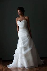 Wedding dress consignment shops richmond va discount for Wedding dress shops in richmond va