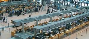 Webcam Airport Hamburg : kein check in gen warschau ~ Orissabook.com Haus und Dekorationen