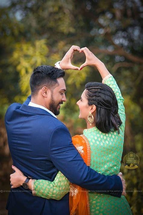 motive  pre wedding photoshoots quora