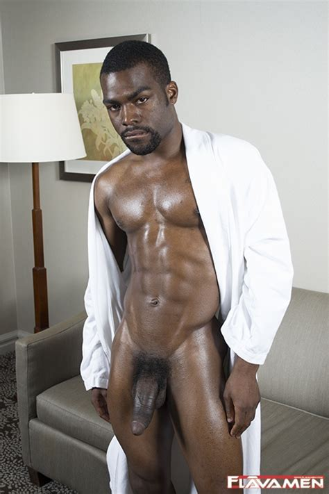 Black Studz Free Nude Ebony Men Gay Photos And Videos Blog