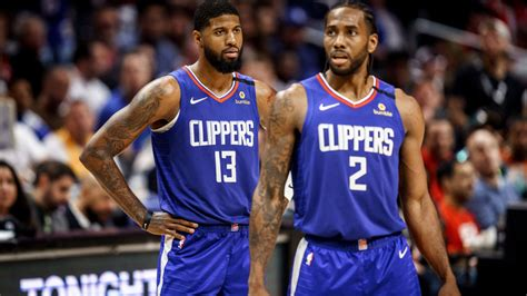 The los angeles clippers (branded as the la clippers) are an american professional basketball team based in los angeles. LA Clippers Highlights vs. Philadelphia 76ers | (03.01.20) | Los Angeles Clippers