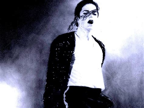 michael jackson king  pop wallpapers hd wallpapers