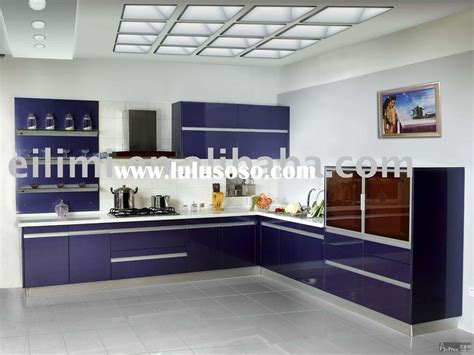images for kitchen furniture home kitchen furniture kitchen decor design ideas