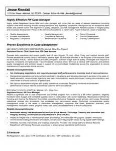 resume exles information technology manager responsibilities ain nursing resume sales nursing lewesmr