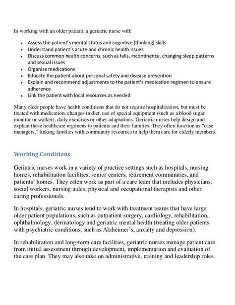 Psychiatric Registered Description For Resume by 100 Psychiatric Description Resume Best 25 Nursing Cover Letter Ideas On