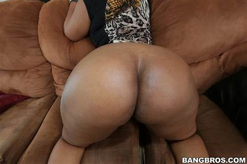 Butts Tatt Newbie Poundings Her #Layla #Monroe #Is #Well #Equipped #Everywhere