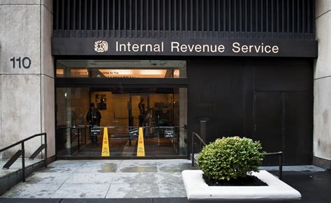 The irs wants circle, a boston. IRS Confirms It Experienced Personnel on Locating Crypto ...