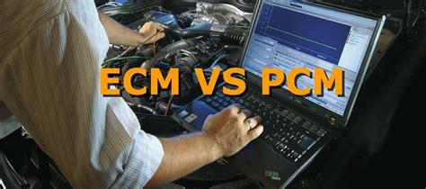 transmission control 1998 pontiac trans sport navigation system pcm l 224 g 236 sự kh 225 c nhau giữa pcm v 224 ecm