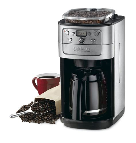 Coffee Makers, Reviews, Coffee Beans, Recipes   All About Coffee.