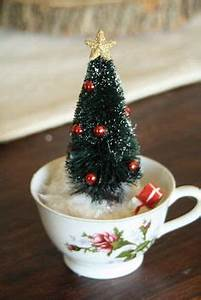 1000 ideas about Teacup Crafts on Pinterest