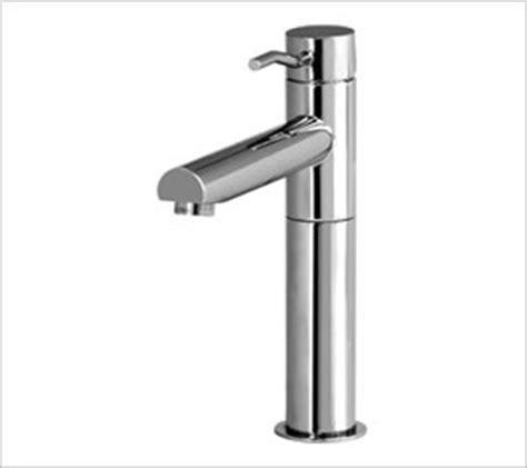 rubinetti per lavelli cucina lavelli e rubinetti cucina moderna in acciaio i e con