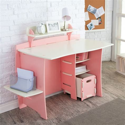 Kids Room Awesome Desks For Teenagers Design Founded