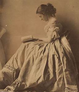 Lady Hawarden's 19th century prints go on sale | Daily ...