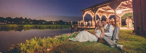 boone hall plantation charleston wedding photography