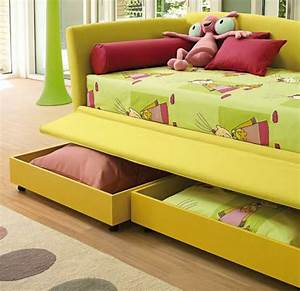 Sofa bed design for teens write teens for Sofa bed design for teens