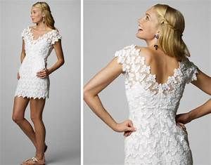 can i see your rehearsal dresses weddingbee With wedding rehearsal dress