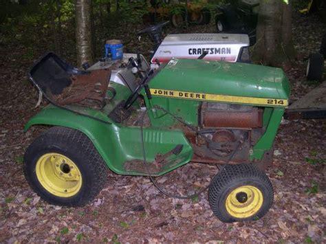 tractor rescue required vermont craigslist ebay