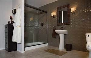 Bathroom amusing double sink vanity lowes ikea bathroom for How much to gut a bathroom