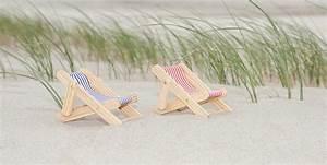 Deko Shop Online : deko liegestuhl online shop mare me maritime dekoration geschenke ~ Udekor.club Haus und Dekorationen