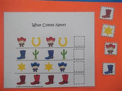 wild west theme preschool west themed preschool educational what comes 136
