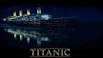 The Titanic Sinking Date by Titanic 100 Year Anniversary Tribute Ship Simulator