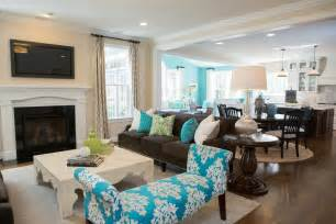 model homes interiors model home interiors model homes
