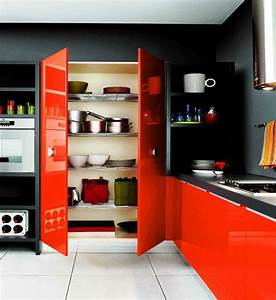 kitchen wall color select 70 ideas how you a homely With kitchen colors with white cabinets with wall art india
