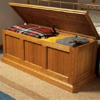 woodworking projects  beginners  surprisingly