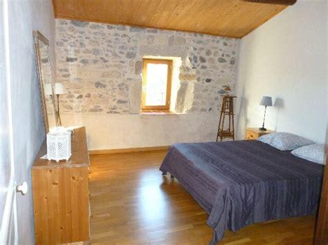 chambre hote pezenas chambre d 39 hôte les chambres de l 39 arche pezenas à caux