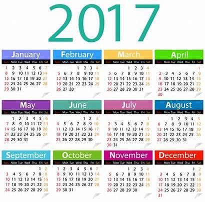 Calendar Clip Clipart Transparent February Yopriceville Cliparts