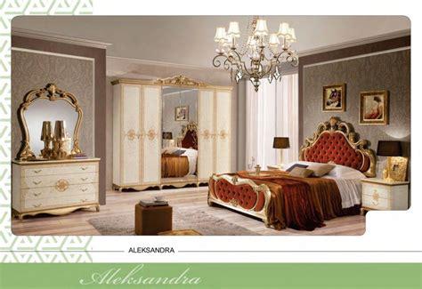chambre baroque chic chambre style baroque conceptions de maison blanzza com
