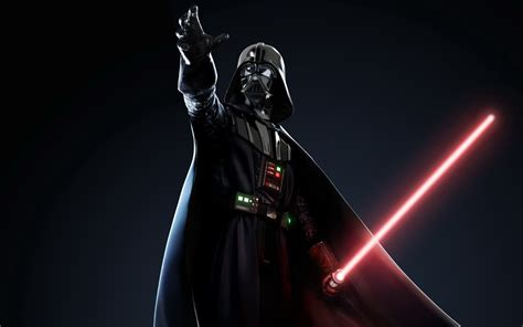 Star wars darth vader anakin skywalker wallpapers 1920×1080. Darth Vader, HD Movies, 4k Wallpapers, Images, Backgrounds, Photos and Pictures